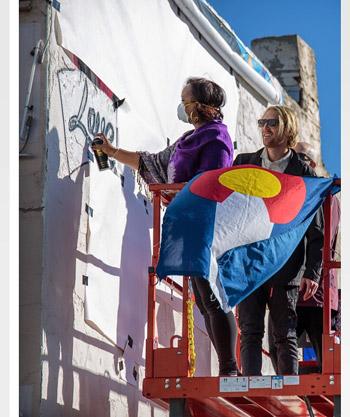 Love-This-City-Campaign_Santa-Fe-District_Pat-Milbery_Mayor_Colorado.jpg