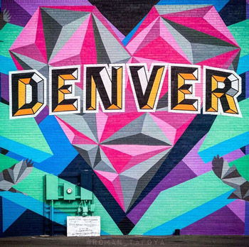 Love-This-City-Campaign_Unleaded-Group_Denver-Close-Up.jpg