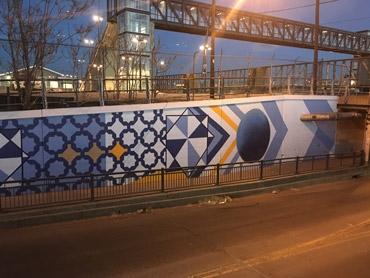 Blue-Moon-Brewery_RiNo-Arts-District_So-Gnar-Mural_Evening-View.jpg