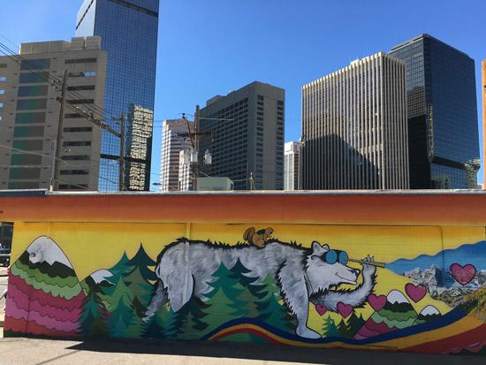 Follow-Your-Heart-Mural_Front-View_Pat-Milbery_Pat-McKinney_Downtown-Denver_Street-Art.jpg