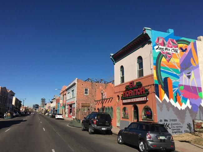Love-This-City-Campaign_El-Noa-Noa_Santa-Fe-Arts-District_Pat-Milbery_Restaurant-View.jpg