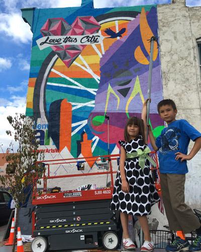 Love-This-City-Campaign_El-Noa-Noa_Santa-Fe-District_Kids.jpg