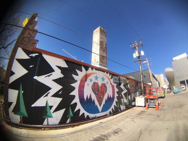 Love-This-City-Campaign_Golden-Triangle_Side-View_Fish-Eye-Lense_Lift.jpg