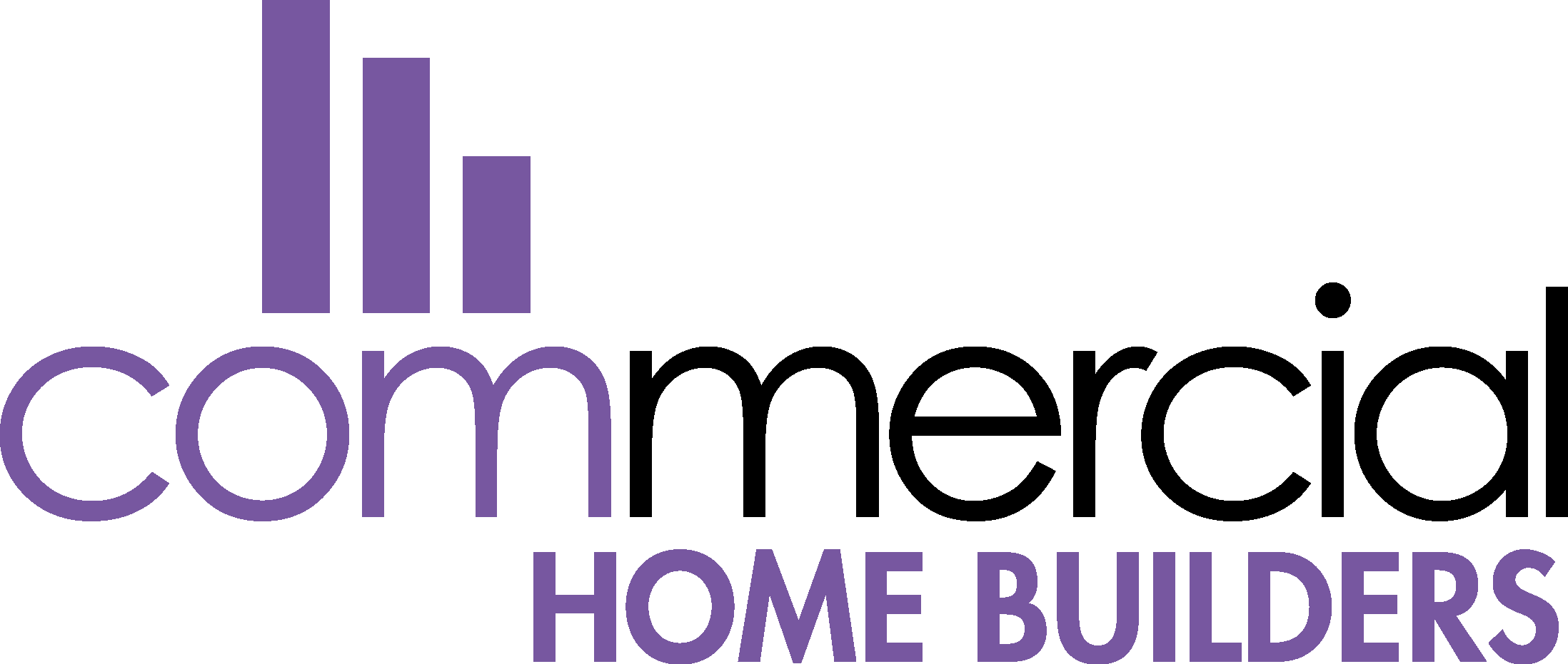 commercial_home_builders_v1 [Converted].png