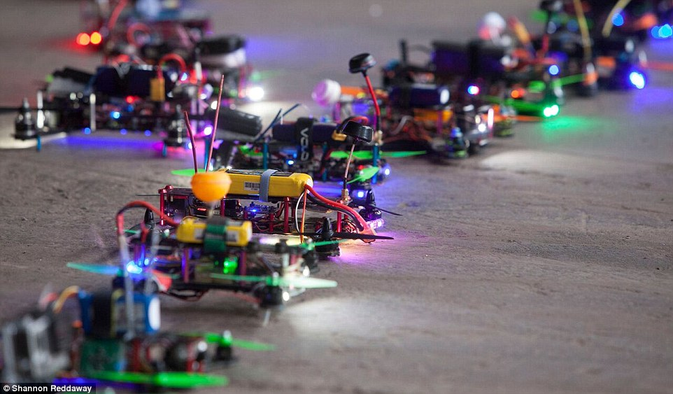 drone_racing2.jpg