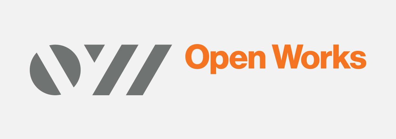 openworks-logo.jpg