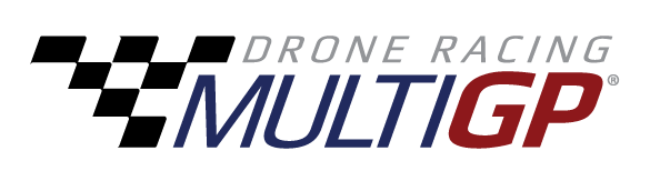 multigp-2016-logo-horizontal-light-backgrounds.png