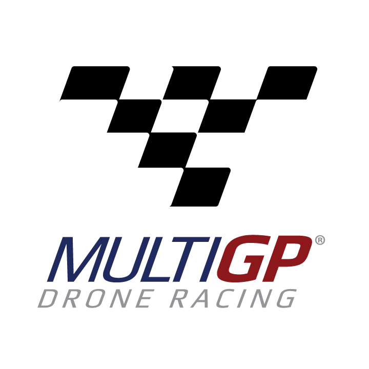 multigp-logo-vertical-light-backgrounds.png