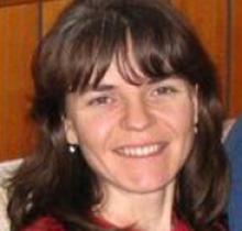 kkportrait2010.jpg