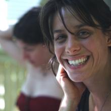 Darcy Bio Pic.jpg