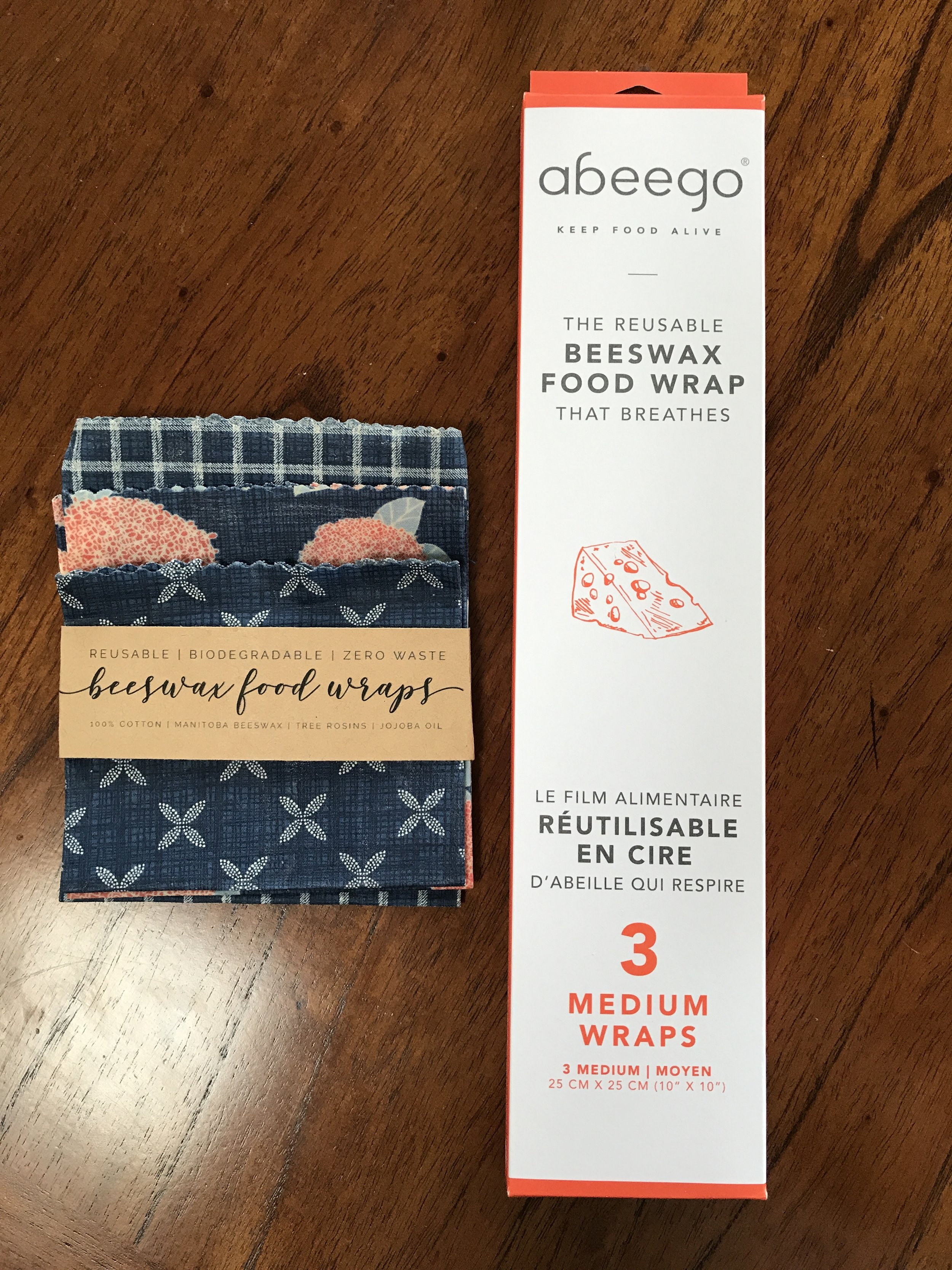 Beeswax wraps.JPG