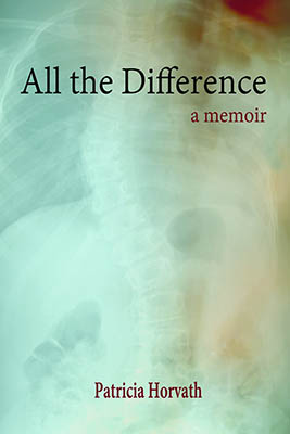 AlltheDifference-Resized.jpg