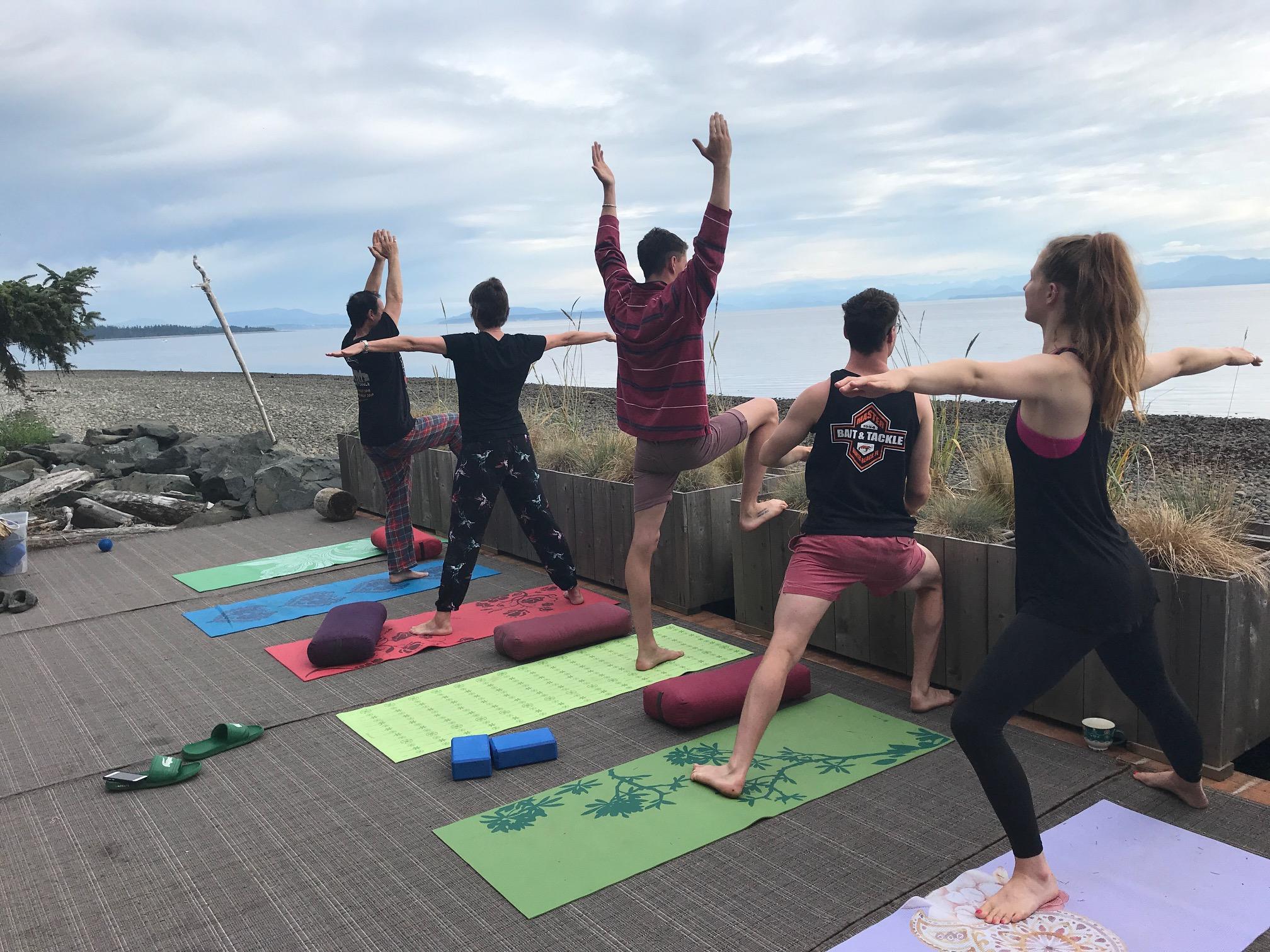 Seaview-Studio-Yoga-on-Dock.JPG