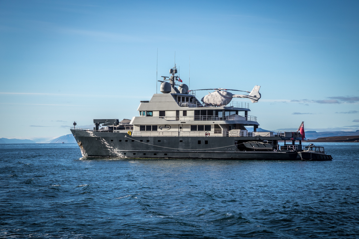 Check this boat out at: https://www.yachtcharterfleet.com/luxury-charter-yacht-26922/plan-b.htm
