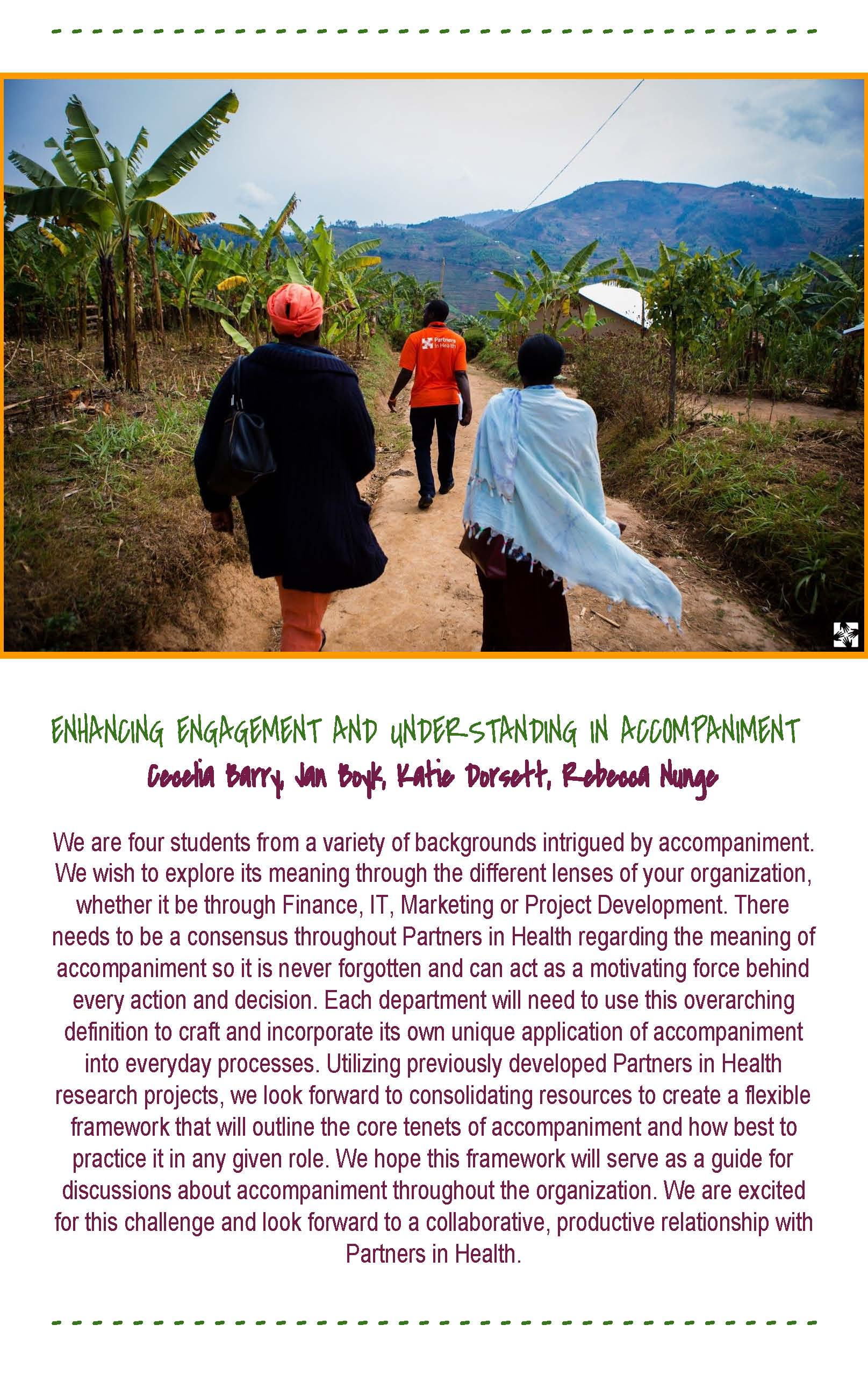 PIH Brochure Fall 2017_Page_2.jpg