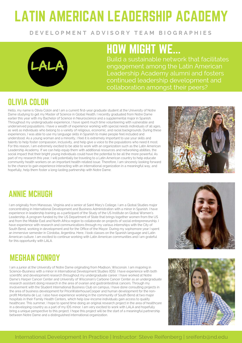 LALA Brochure.jpg