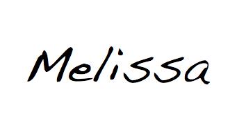 Melissafont.png