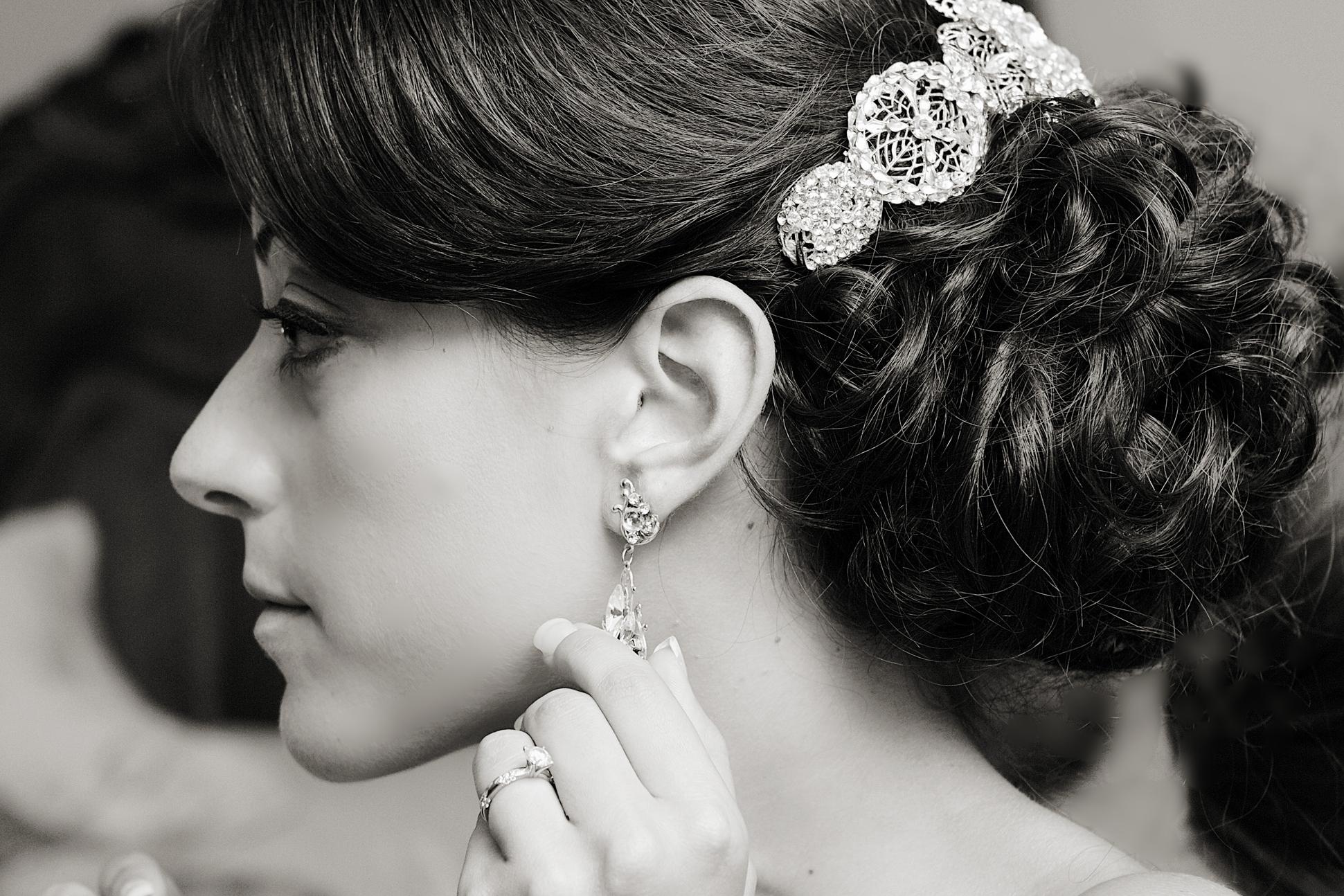 BridalPic6.jpg