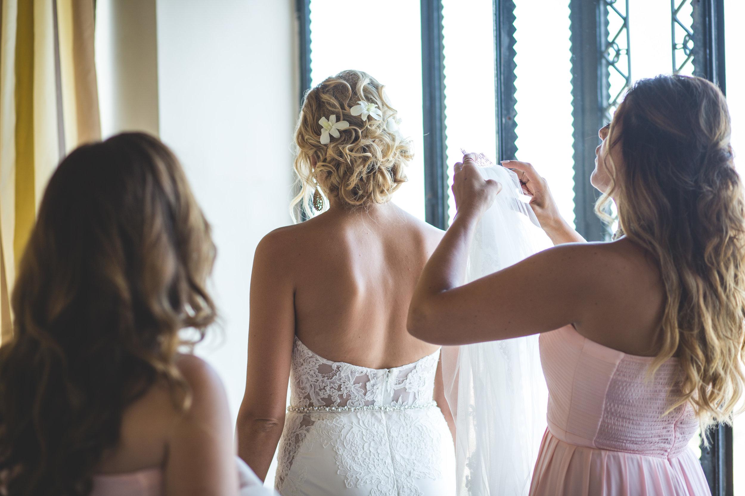 Nina+Simone_Wedding-297.jpg