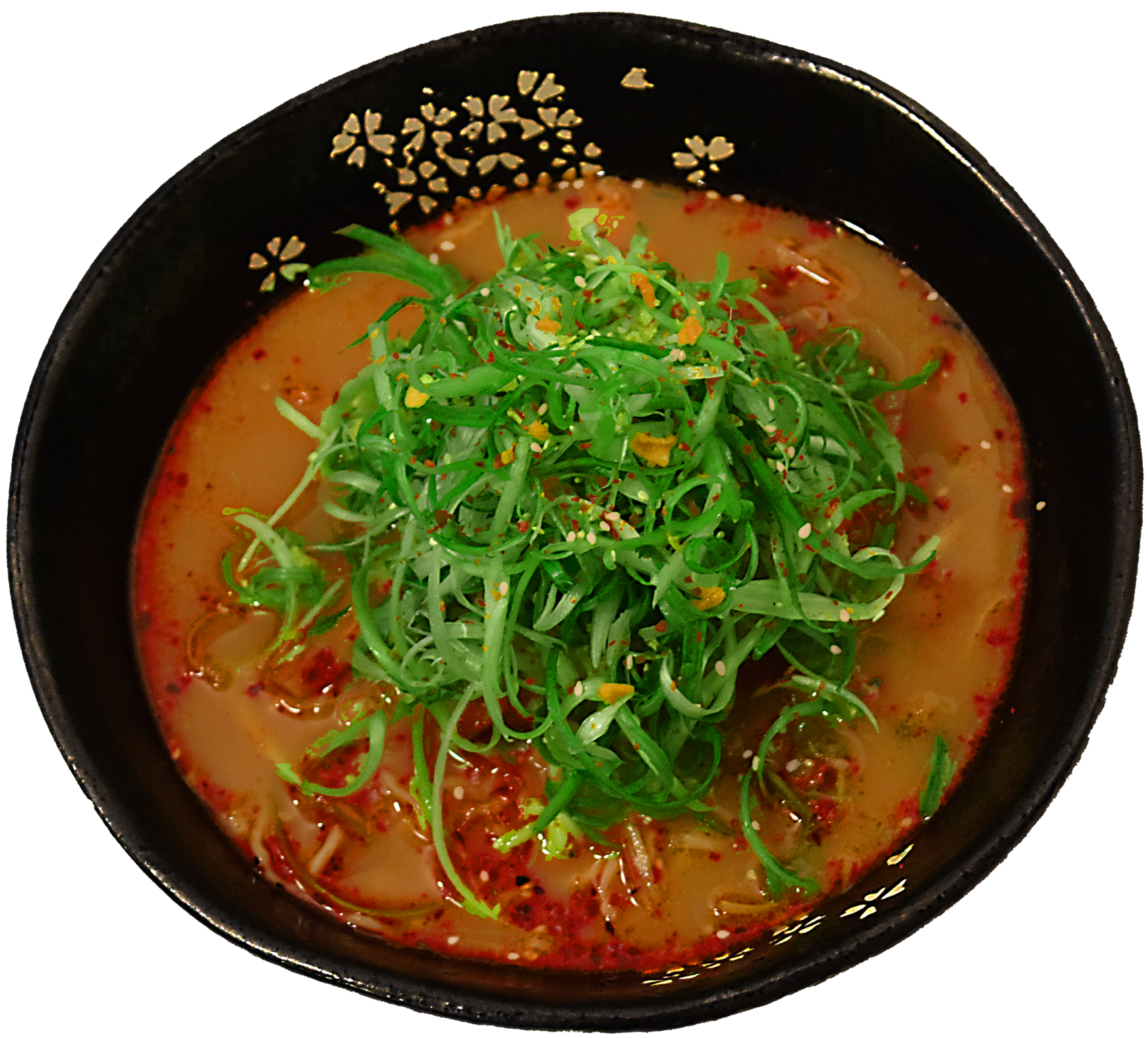 spicy negi.png