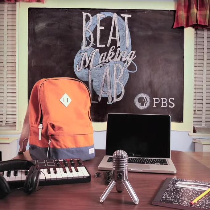 beat_making_lab.png