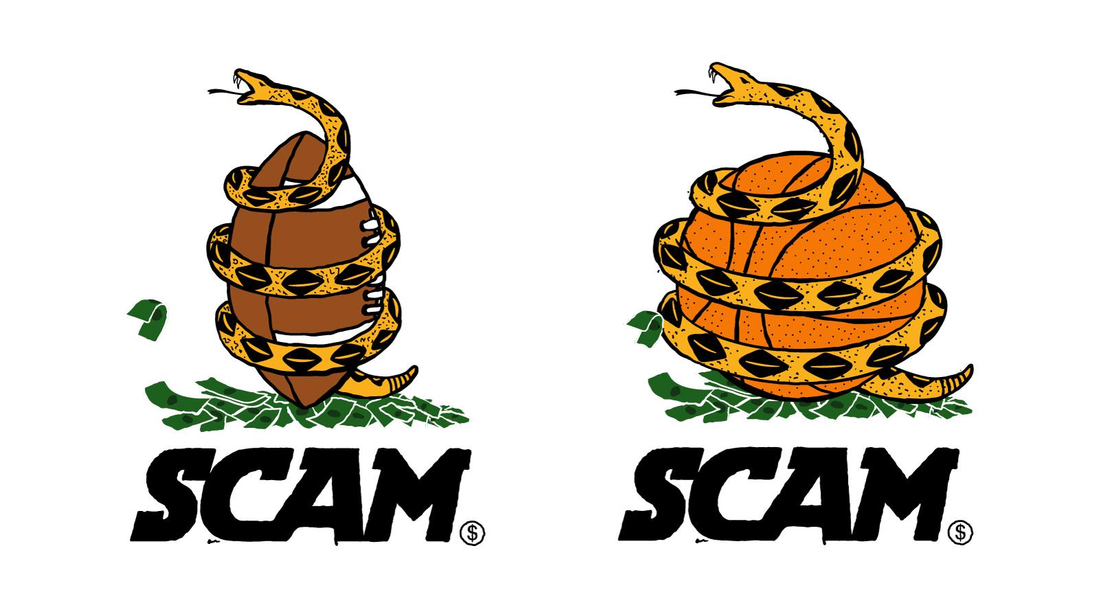 scam_bball_fball.jpg