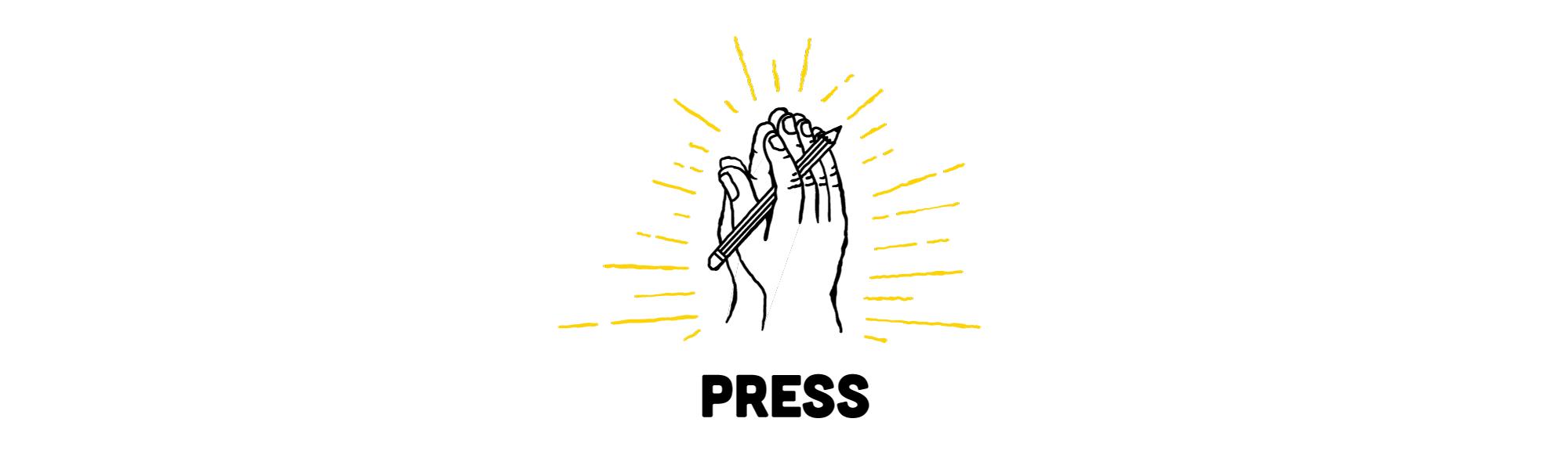 press_website2.png