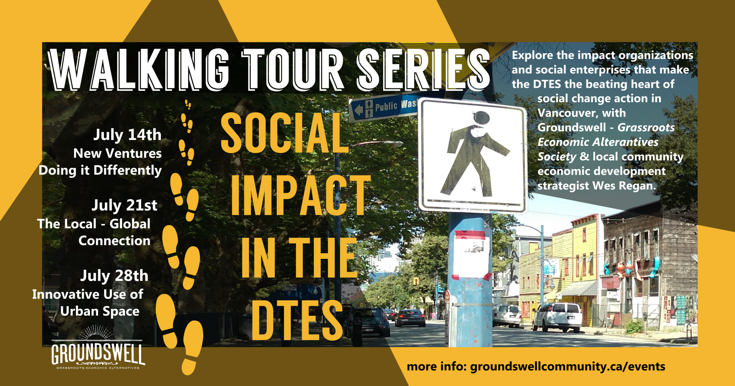 walking-tour-FB-share.png