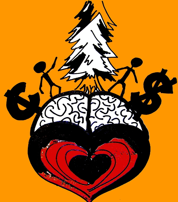 braintreeheart-colourized.jpg