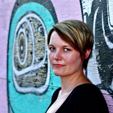 Caitlin Bryant 2013 HS .jpg