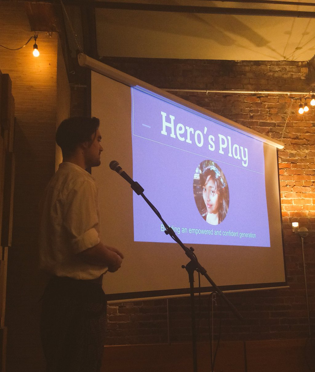 heros play zay.jpg