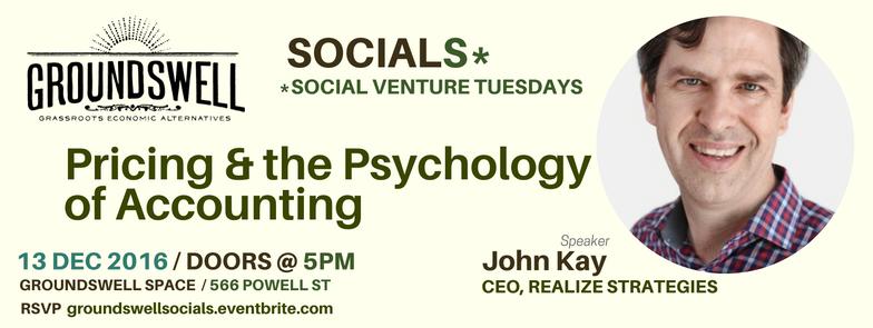 GSwell SocialS - John Kay.png