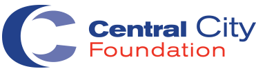 central city logo.png
