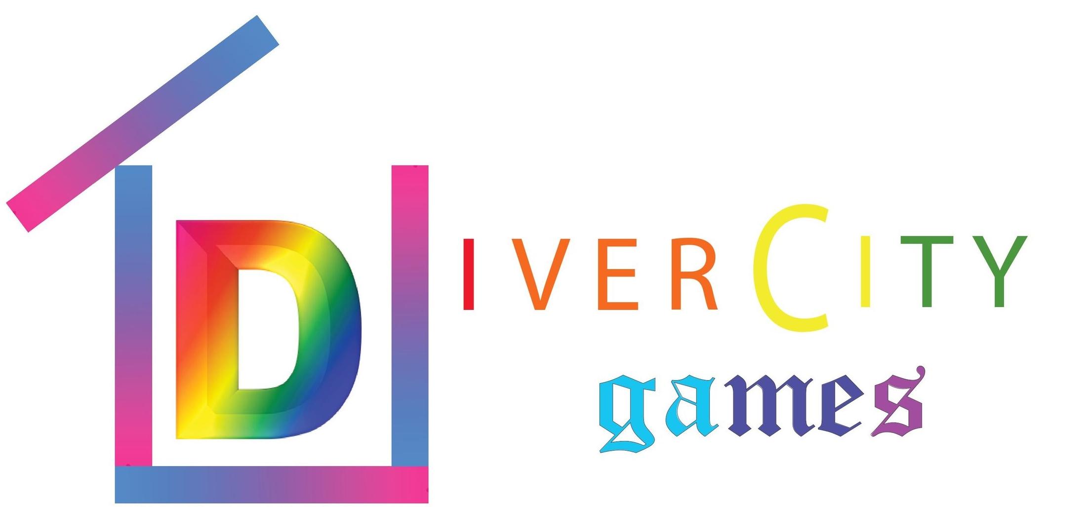 DiverCity Games.jpg