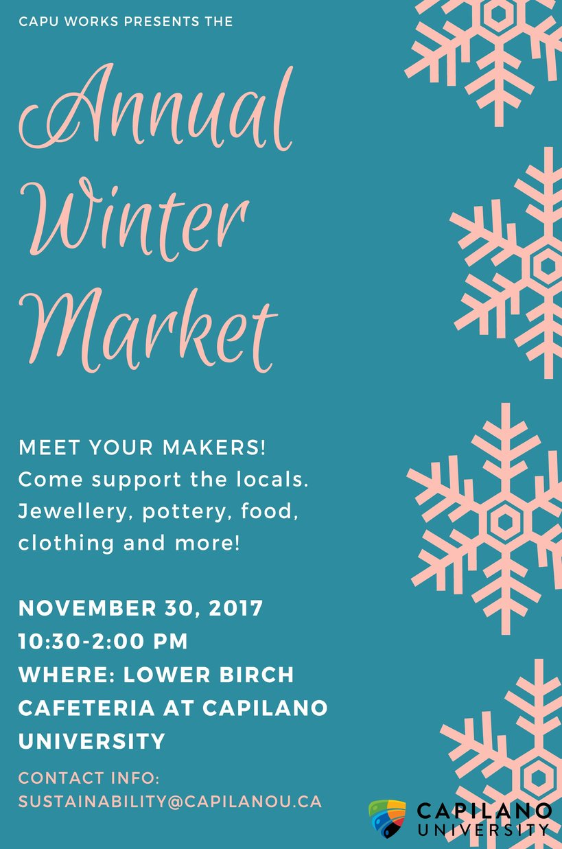 Winter_Market_Poster_819 x 1237.jpg