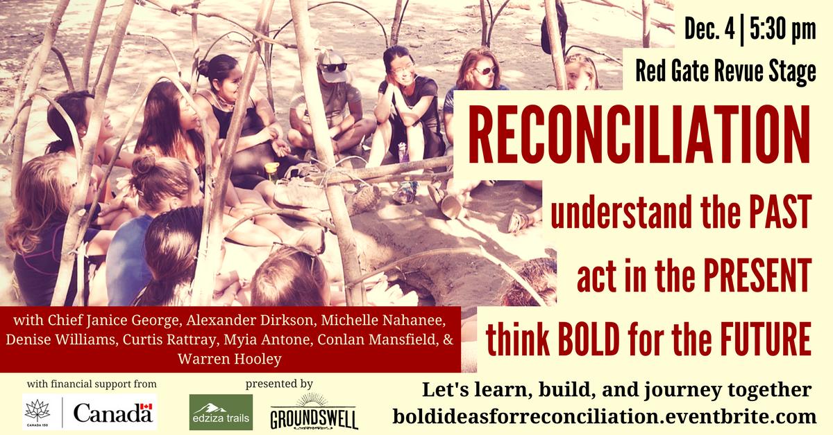 Rec BoldIdeas mini poster.png