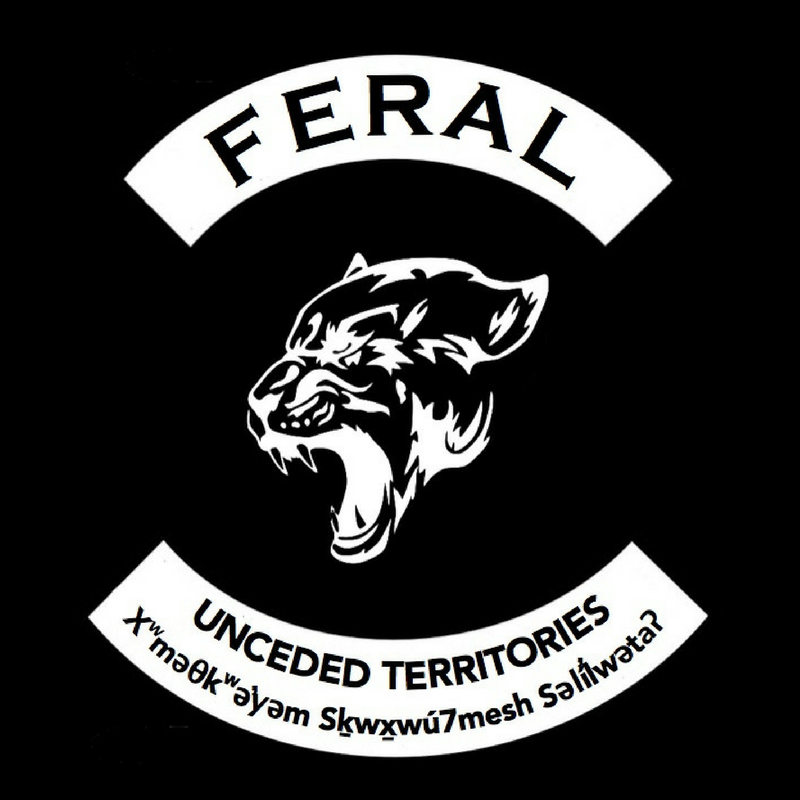 Feral_logo square.png