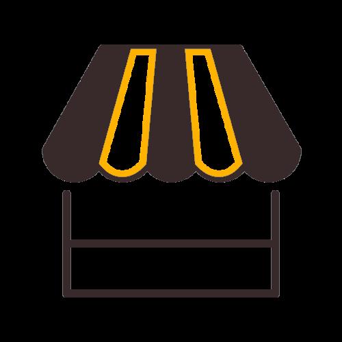dark Test market icon.png