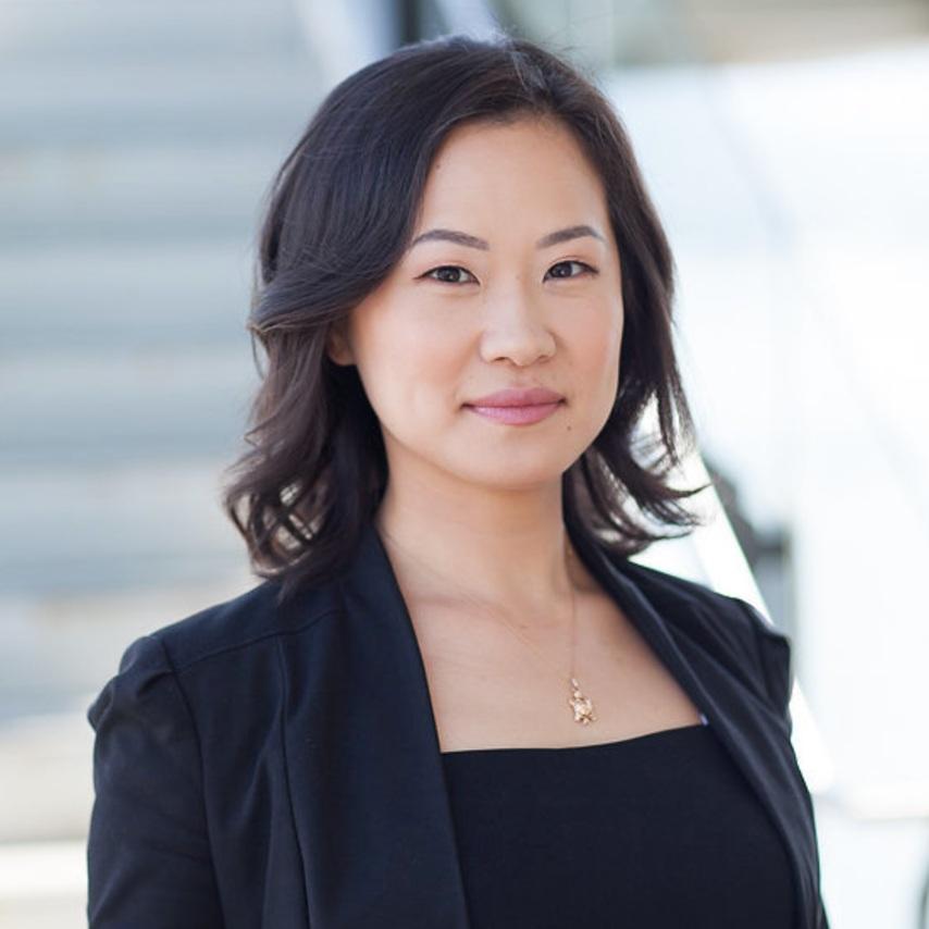 Elena Yugai.png