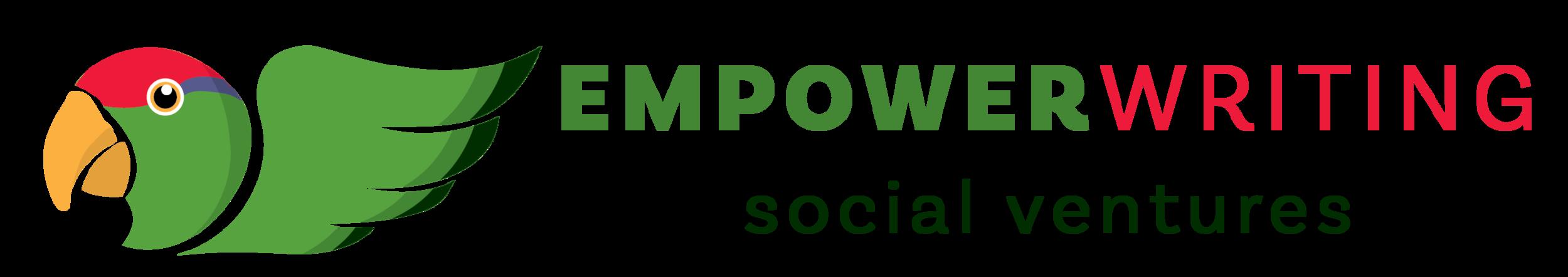 empowerwriting_logo_sv-01_v2-01.png