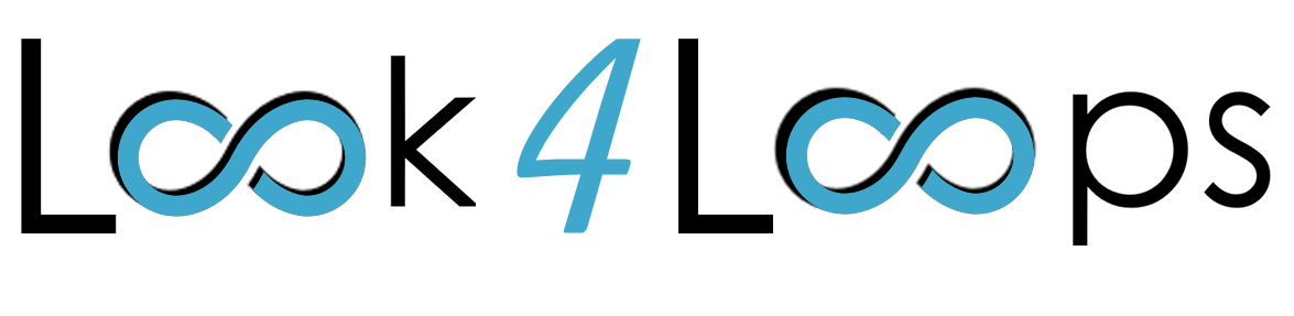 Logo transparent_turquoise et noir.png
