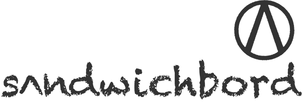 sb_logo_text_∧_black.png
