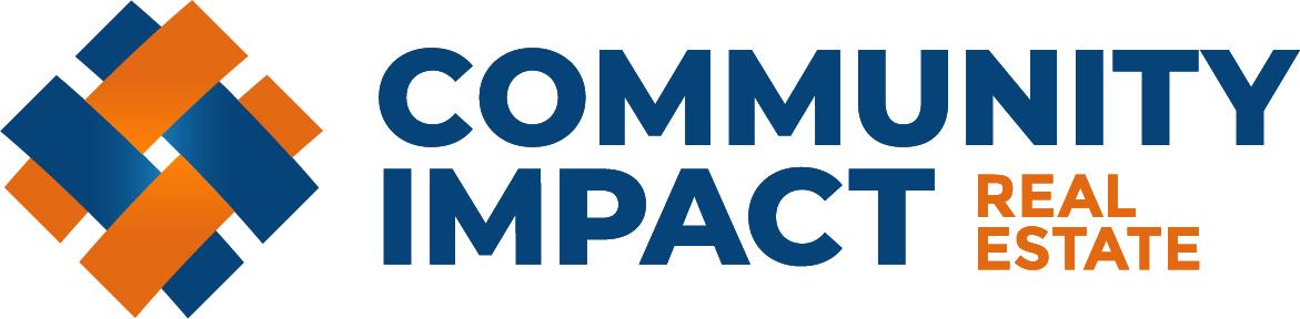 CommImpactLogo_CMYKstandard.jpg