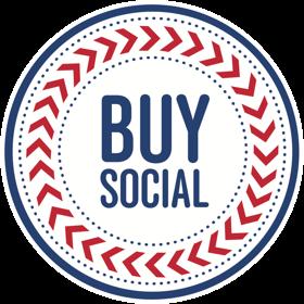 buy social logo.png