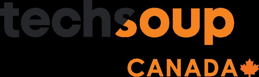 TechSoup logo copy.png
