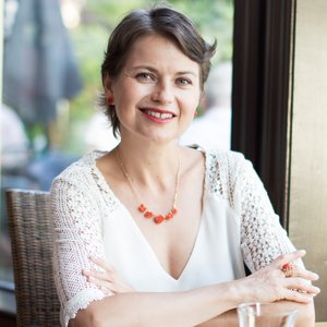 Groundswell+Community+Profile+Pic+-+Olga+Nardy.jpg