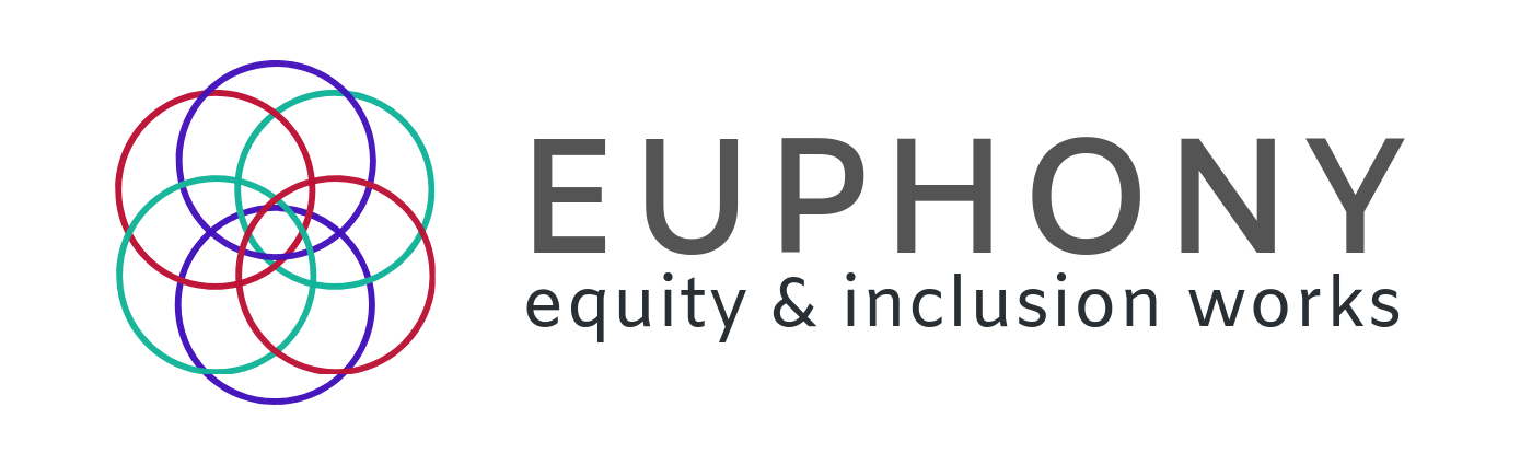 Copy of EUPHONY logo 2.png