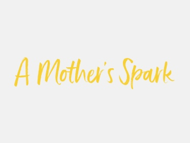 A+Mother%27s+Spark+logo.jpg