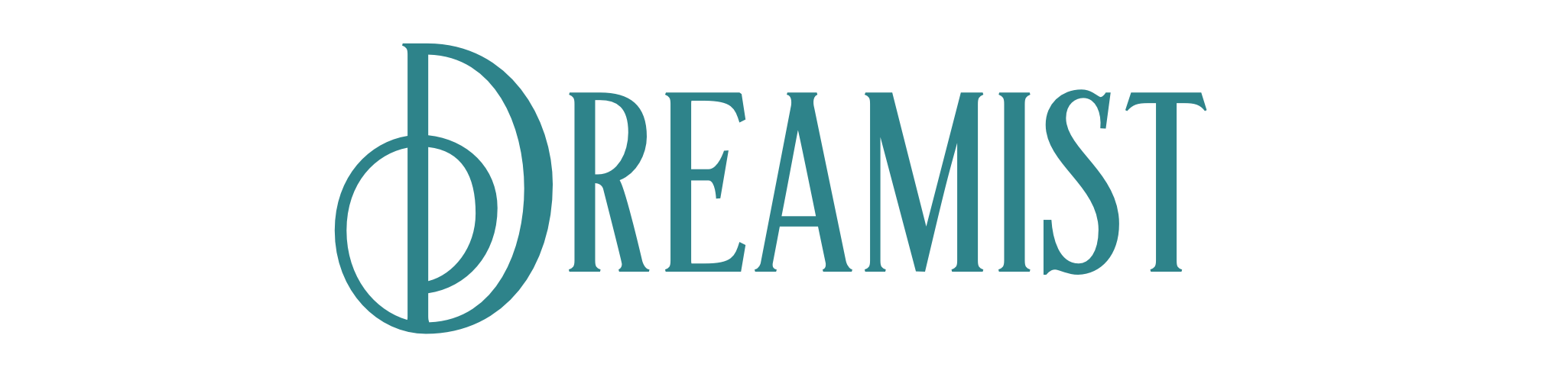 Dreamist_logo_green.png