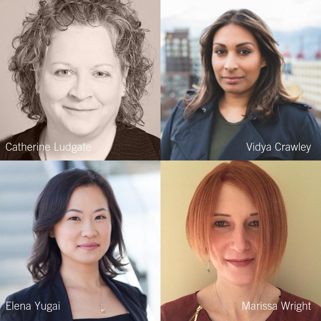 radical women grid 2019.png